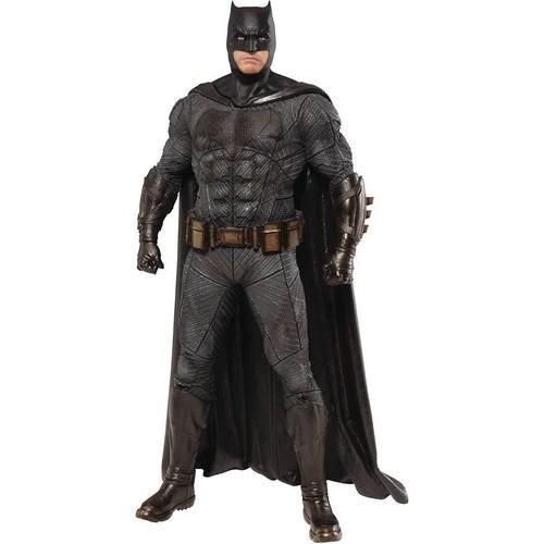 1:10 Justice League Movie - Batman ArtFX+ Statue SV211 Kotobukiya