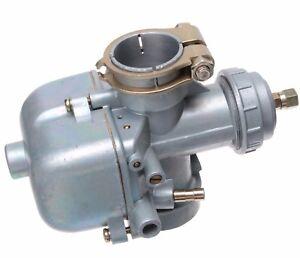 Neu-Vergaser-Modell-24N2-Passend-fuer-MZ-ETZ-150-TS150-Carburettor-IFA-MZ-ETZ-125