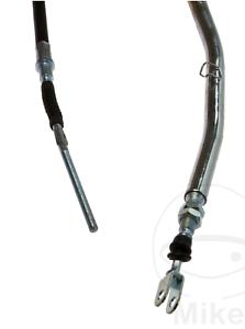 JMP-Motorrad-Bremse-Kabel-Heck-fuer-Suzuki-Vs-600-Vs-750-Vs-800-Gl-Intruder
