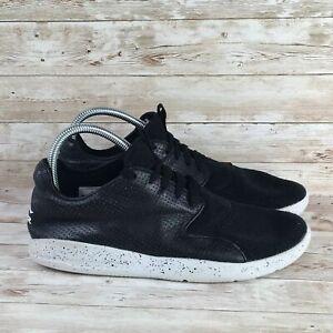 Nike Air Jordan Eclipse Mens Size 10.5