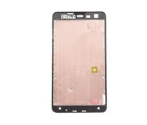 Rahmen Mittlere Bildschirm- Gehäuse Für Nokia Lumia 625 / RM-941