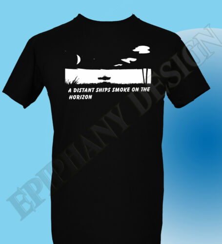 Pink Floyd  Inspired T-Shirt  70/'s Prog Rock The Wall Comfortably Numb Original