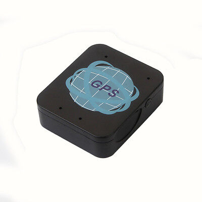 Vehicle Car Tracking System Device GPS / GPRS / GSM Personal GPS Tracker Mini