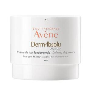 Avene-DermAbsolu-Creme-de-Jour-Fondamentale-40ml