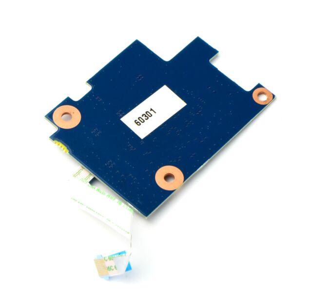 HP 822381-001 eMMC 32gb SSD Drive Klmbg4gend-b031