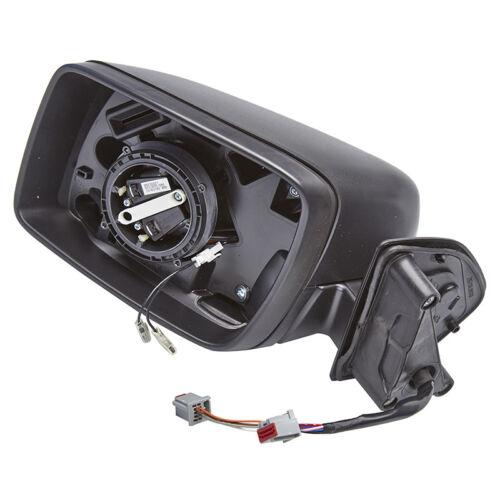 Land Range Rover Sport Descubrimiento de reemplazo NS Izquierdo Puerta Ala Espejo