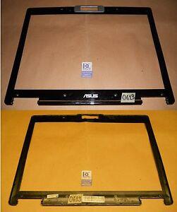 BEZEL X56T LCD SCOCCA 13GNPR1AP050 ASUS MONITOR CORNICE M51T dgT6xnqY