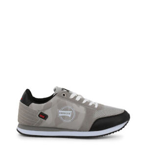 Details about Shoes Sneakers Carrera Jeans Men's cam913226 02 _ freedommix _ militarygray Grey show original title