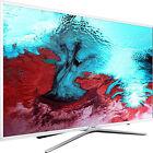 Samsung Ue40k5589 101cm 40 Zoll smart TV WLAN 400 PQI