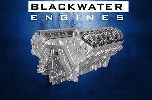 Details about 7 3L T444E NAVISTAR DIESEL ENGINE