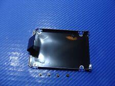 "Lenovo Thinkpad 14.1/"" T410 OEM Screw Set Case Assembly Screws for Repair GLP*"