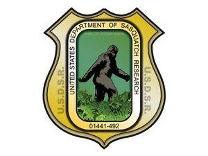 United-States-Department-of-Sasquatch-Research-Bumper-Sticker