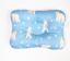 100-Cotton-Baby-Pillow-Newborn-Anti-Flat-Head-Sleep-Bedding-Support-Cushion miniature 27