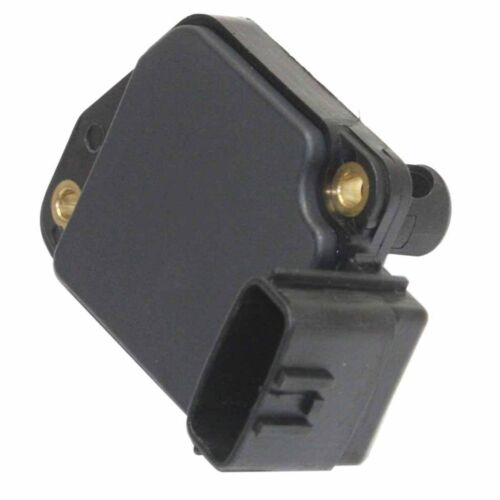 MAF Meter fits Nissan Frontier AFH55M-12 160171S710 New Mass Air Flow Sensor
