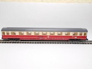 MINITRIX-Eurofima-Schnellzugwagen-1-Klasse-38568