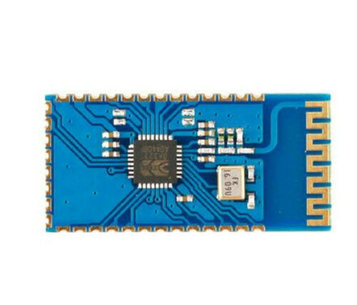 5 pcs SPP-C SPP-CA Bluetooth Serial Pass-through Module Wireless Serial