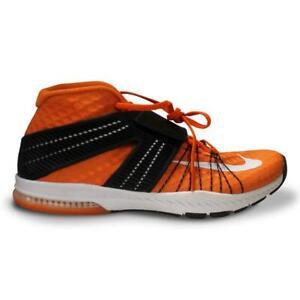 zapatos de marca nike