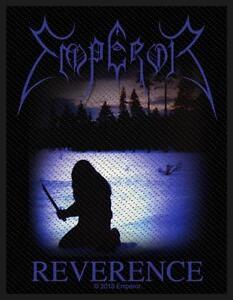 EMPEROR-Patch-Aufnaeher-Reverence-8x10cm