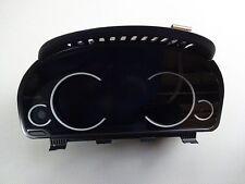 Original BMW X5 F15 X6 F16 Voll LED Tacho Kombiinstrument 9383671 0263695106