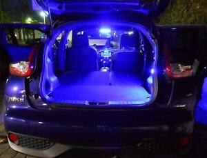 LED-Interior-Lighting-Mercedes-Benz-A-C-CLK-E-GL-S-CLASS-Viano-Vito-Reading-Lamp