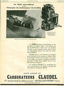 Publicite-ancienne-accessoire-automobile-carbu-Claudel-issue-de-magazine-1924