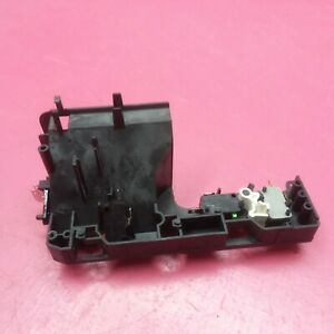 HAMILTON BEACH Microwave Oven P90D23AL Galanz Door Switch Latch Assembly
