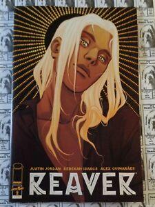 Reaver-2019-Image-2-Justin-Jordan-Rebekah-Isaacs-NM