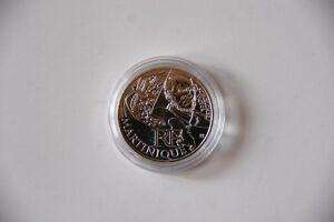 piece-10-euros-des-regions-argent-2012-Martinique