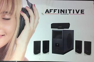 Sistema-de-altavoces-Smart-410-Affinitive-5-1-home-cinema-con-sonido-cine-2200W
