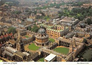 BR89737-aerial-view-of-oxford-uk