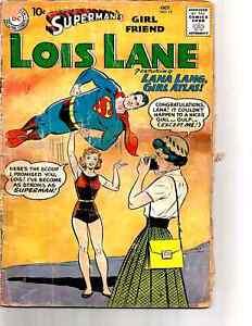 Superman-039-s-Girl-Friend-Lois-Lane-12-DC-1959