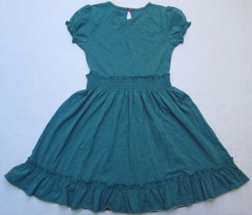 ❤ MATILDA JANE Dress Tunic 10 12 14 New Used Tween NWT Twins FREESHIP MJC3