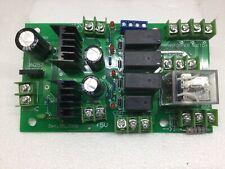 Dental Machine Agar Gel Mixer Ak 2006b 2006 Parts Lower Circuit Board