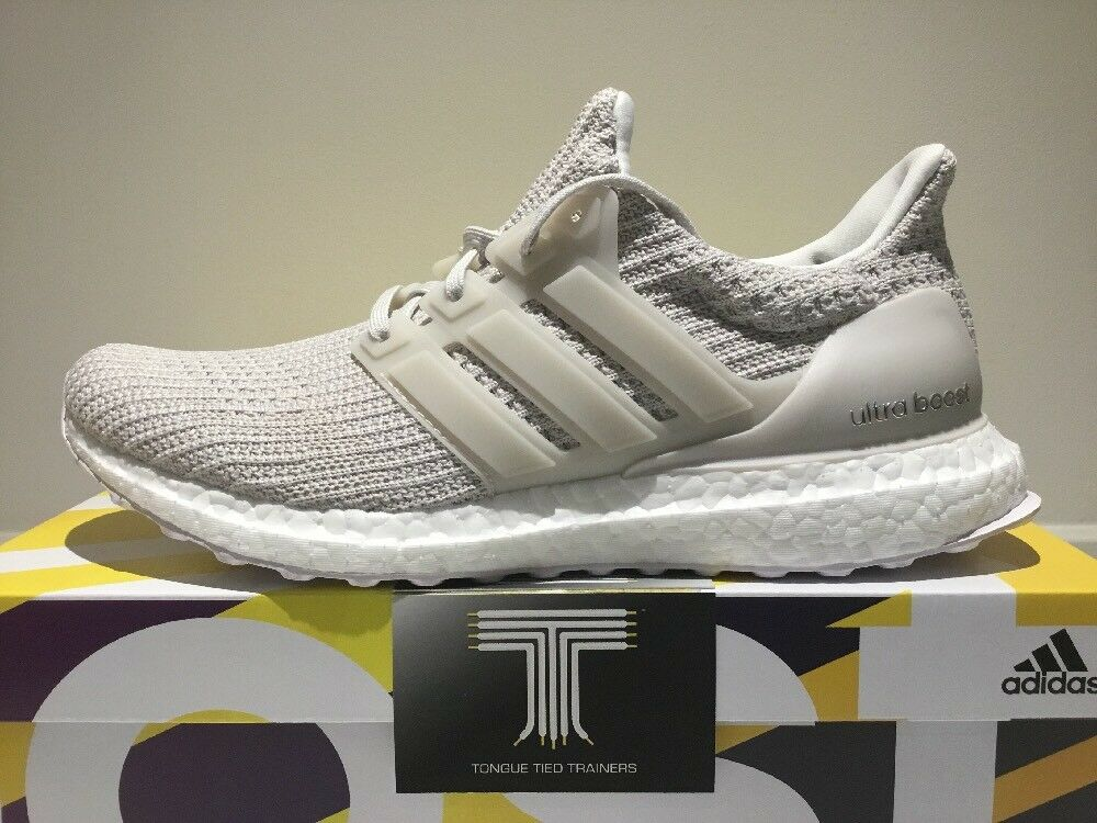 Adidas Ultra Boost All Terrain Ultraboost Taille ~ BB6131 ~ Uk Taille Ultraboost 9 d65033