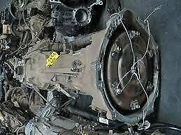 TOYOTA. 1GR AUTO GEARBOX 4X4 FOR SALE R25000