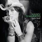 Little Bird by Kasey Chambers (CD, Jul-2011, Welk)