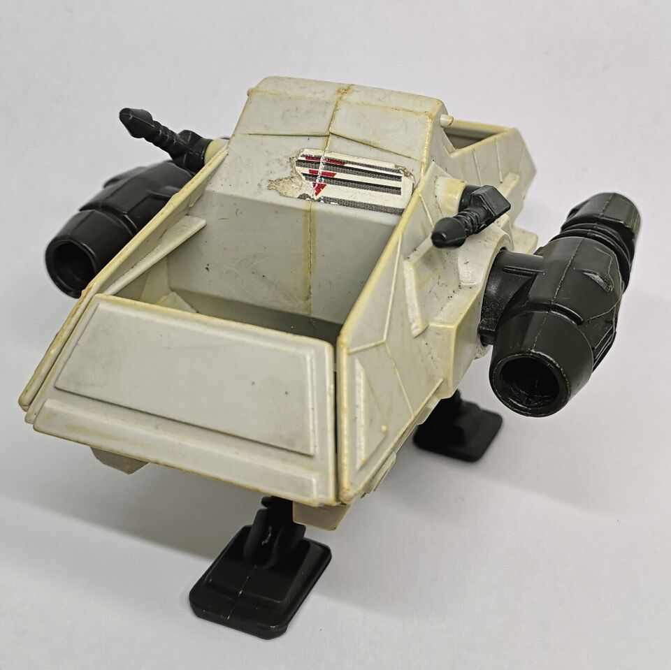 star wars mini rigs , Kenner