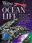 Ocean Life by Carolyn Franklin (Paperback, 2008)