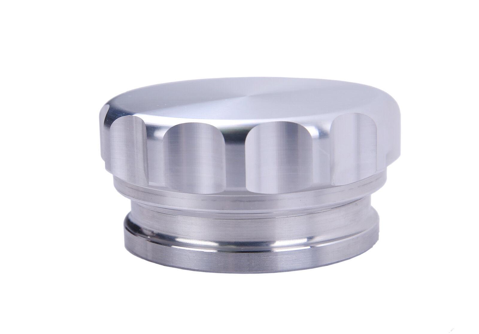 2 Quot Inch 50 8mm Aluminium Alloy Weld On Filler Neck And Cap