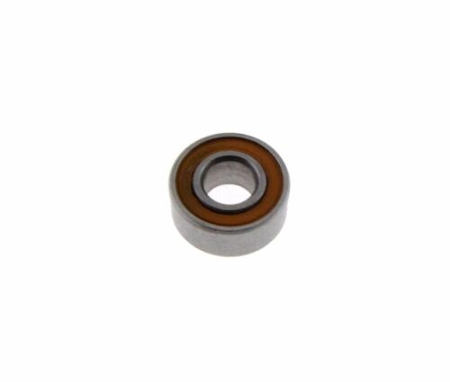 SMR95 Fast Durable Smooth action HQ 5x9x3mm Ceramic Ball Bearing SI3N4
