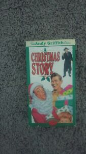 image is loading the andy griffith show a christmas story original - Andy Griffith Show Christmas Story