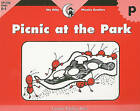 Picnic at the Park by Rozanne Lanczak Williams (Paperback / softback, 2002)