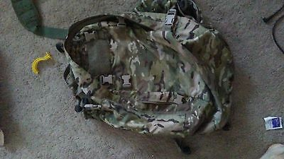 London Bridge lbt-9031c-mc pack multicam