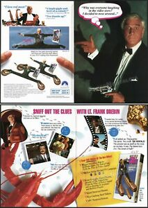 THE-NAKED-GUN-2-1-2-Orig-1991-Trade-AD-Scratch-039-n-039-Sniff-promo-LESLIE-NIELSEN