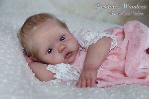 Precious-Wonders-Reborn-Baby-girl-PROTOTYPE-Mika-by-Didy-Jacobsen-IIORA-member