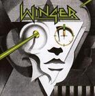 Winger (Lim.Collectors Edition) von Winger (2014)