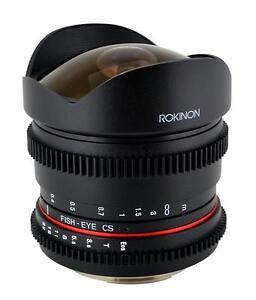 Rokinon-8mm-T3-8-Cine-Fisheye-Lens-for-Canon-EF-Mount