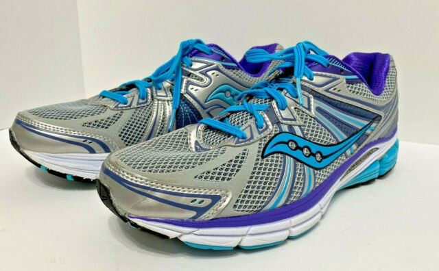 saucony 8mm offset womens off 60% - www