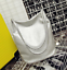 Women-Big-Leather-Handbag-Messenger-Shoulder-Bucket-Bag-Lady-Tote-Purse-Satchel thumbnail 12