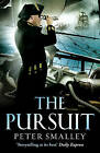 The Pursuit by Peter Smalley (Hardback, 2010)